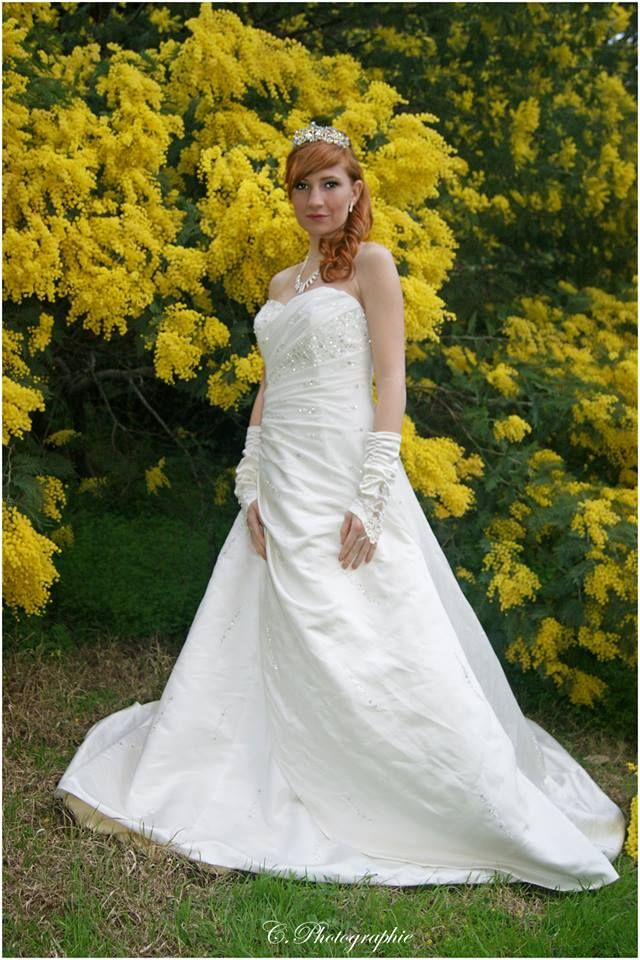 #girl #woman #women #fille #femme #lady #redhair #red #hair #rousse #rouquine #modele #mode #fashion #dress #pretty #sexy #photography #photographie #picture  #bride #wedding #mariage #robe #dress #mariee #mimosas