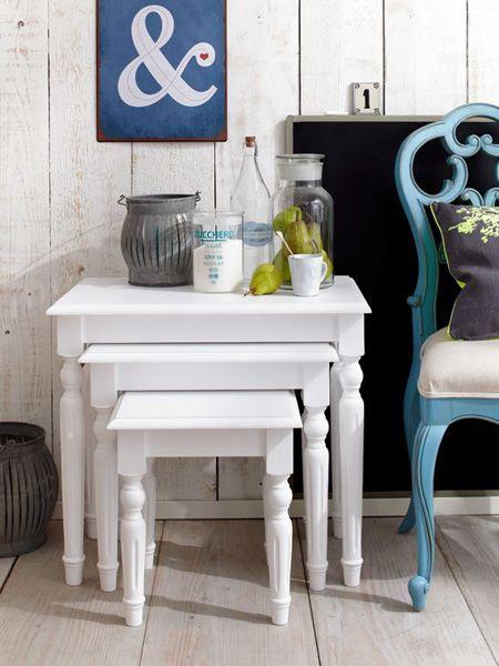 11 einfache einrichtungsideen f r wenig geld wohnzimmer pinterest couch beistelltische. Black Bedroom Furniture Sets. Home Design Ideas