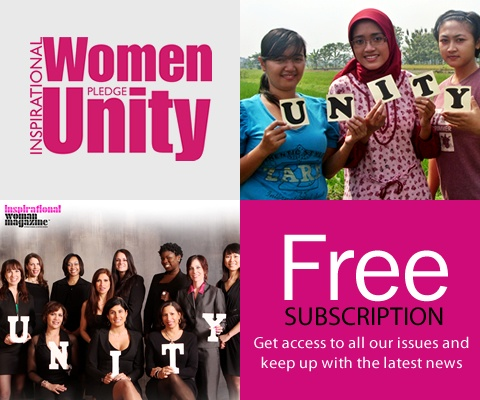 """Subscribe to this amazing """"Inspirational Woman Magazine""""  at: http://inspirationalwomenconnecting.com/ @inspirational woman magazine"""