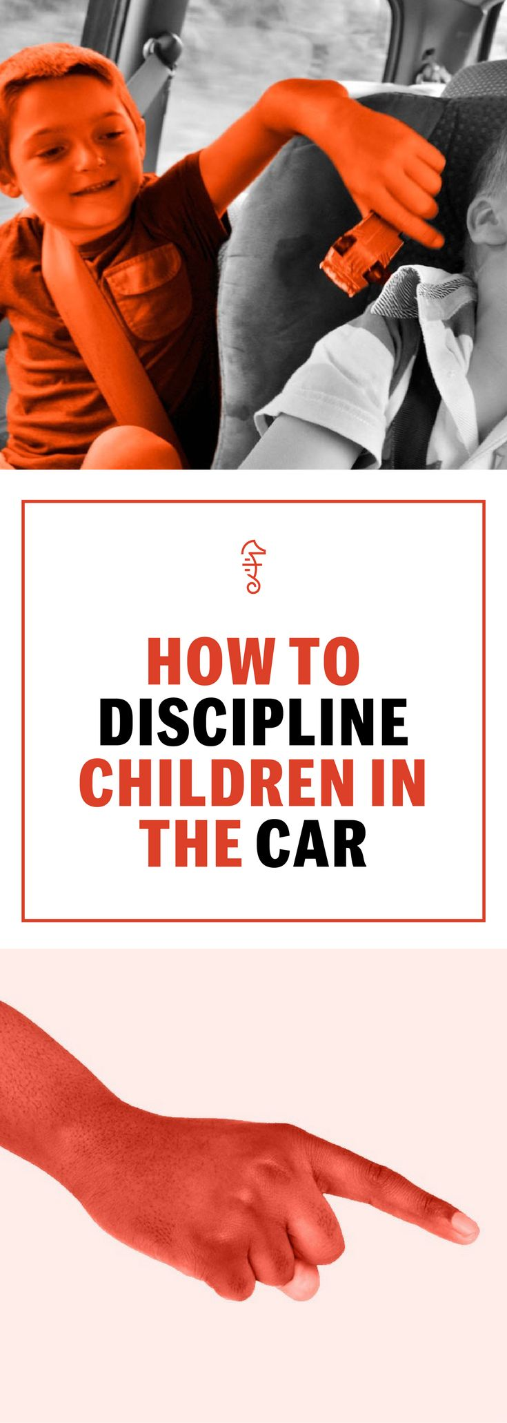 disciplining toddlers, discipline that connects, discipline tips disciplining toddlers who hit, misbehaving toddler, traveling with kids, traveling with kids in car, traveling with kids in car toddlers