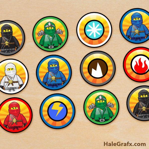 Lego Batman Ausmalbilder Inspirierend Avengers: 52 Besten Lego Ausmalbilder Bilder Auf Pinterest