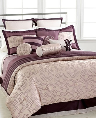 8 Best Sleeping In Stuyle Images On Pinterest Bedrooms