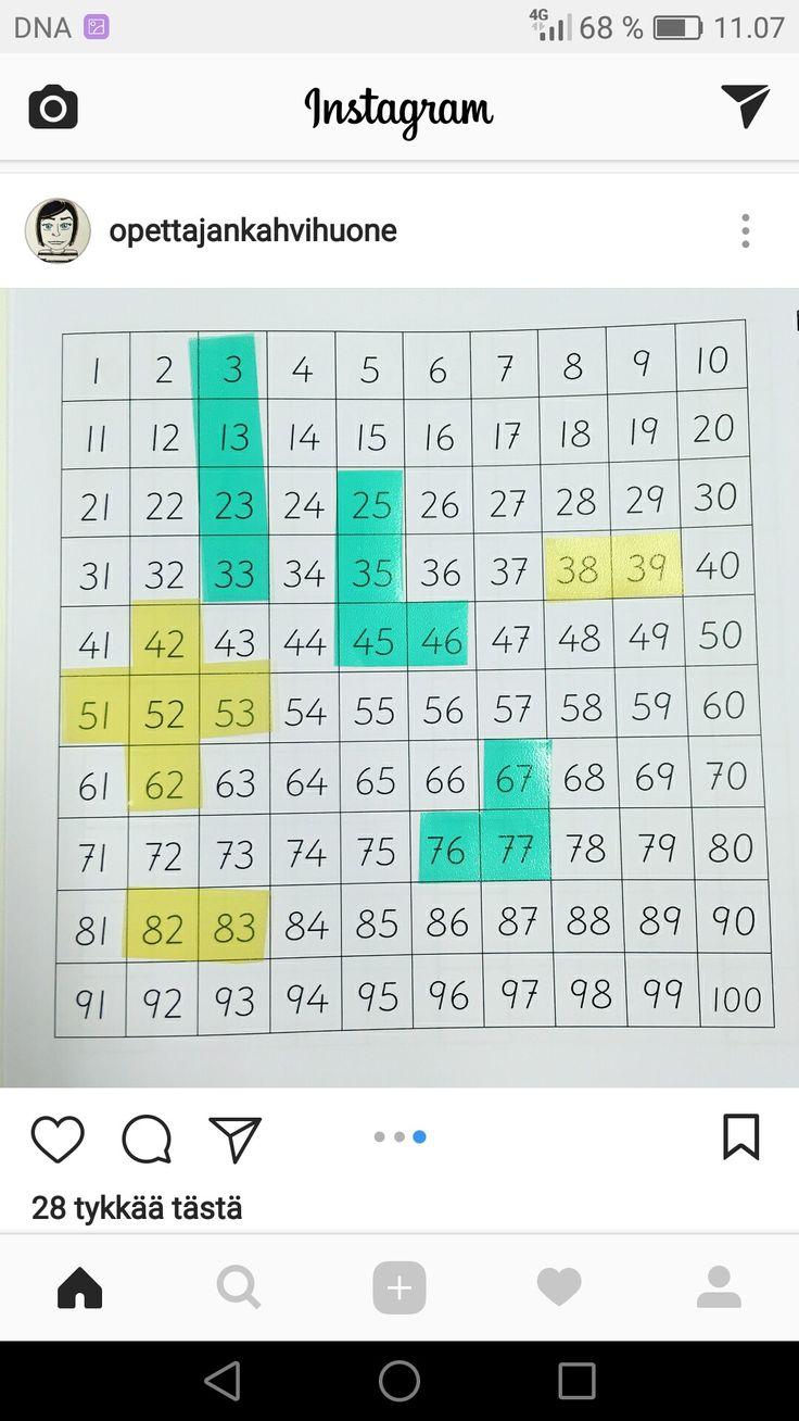 38 best Maths/Tangram images on Pinterest | Geometry, Kids playing ...