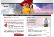 #Grafické #studio #Plzeň  AG25:  zhotovení veškerých grafických prací, návrhy loga firmy, návrhy reklamních letáků, tvorba a grafické zpracování i následná realizace polepů automobilů, grafické zpracování i následná instalace venkovní reklamy, reklamní předměty s potislem graficky zpracovaných firemních log a  informacích o firmách.  Kompletní internetový,  webový marketingový servis pro firmy mejen v Plzni a okolí. SEO servis i správa webových stránek a prezentací.  TO JE AG25 v Plzni…