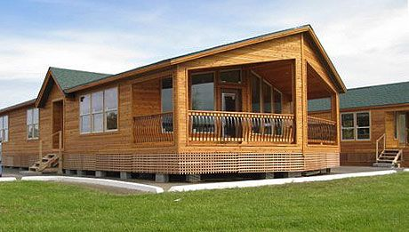 interior mobile manufactured homes | Modular Homes of Manufactured Homes | Home Improvement & Interior ...