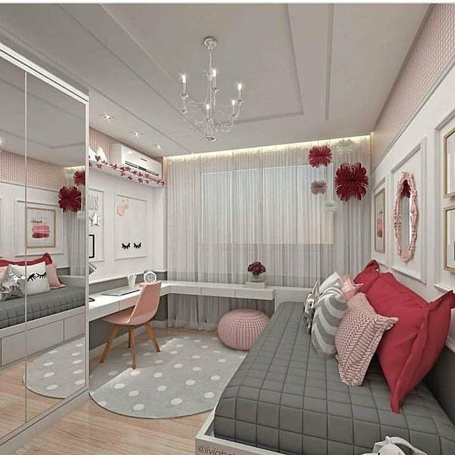 Nasıl buldunuz??? . . . . . . . . . . . . . #dekorasyon #dekorasyonfikirleri #decoration #interiorforyou #interiorandhome #decorations #homesweethome #homemade #popularphoto #popularpic #hayatburada #photooftheday #interior9508 #tarz #englishome #madamecoco #myhome #instagramers #instafollow #followforfollow #likeforlike #sunum #pink #pembe #interiordesign #ikea #sunumonemlidir #decorations