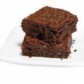 Брауни (brownie), пошаговый рецепт с фотографиями – американская кухня: выпечка и десерты. «Афиша-Еда»