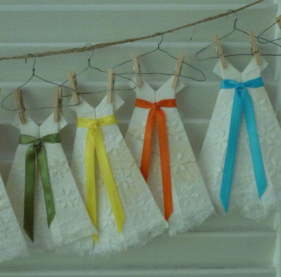 折り紙の : 折り紙 結婚式 : matome.naver.jp