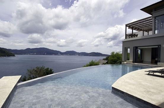 Meerblick Villa - Immobilienmakler auf Mallorca im Vergleich http://www.immobilienmallorca24.com/luxus-immobilien-mallorca-kaufen-santa-ponsa-son-vida-oder-port-andratx/