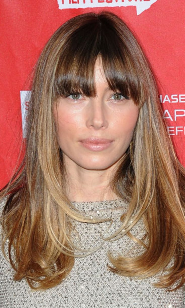 Square Face Bangs Hairstyle 54 Best Images About Are You Square On Pinterest Best