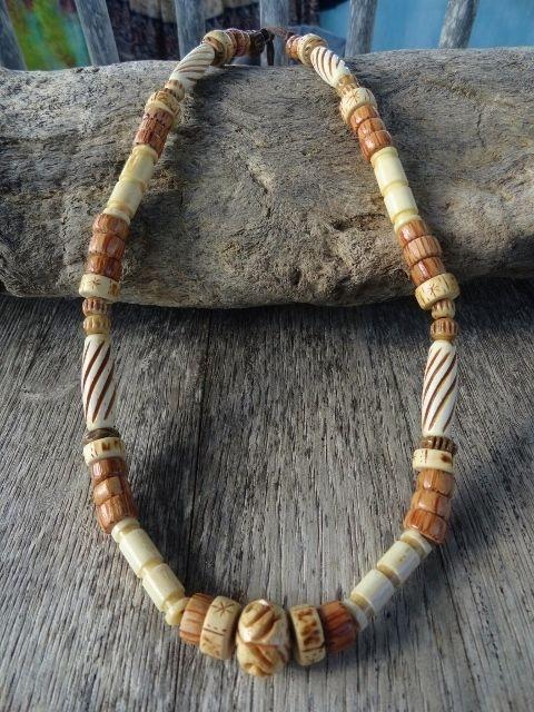 13 Best Hawaiian Jewelry For Men Images On Pinterest