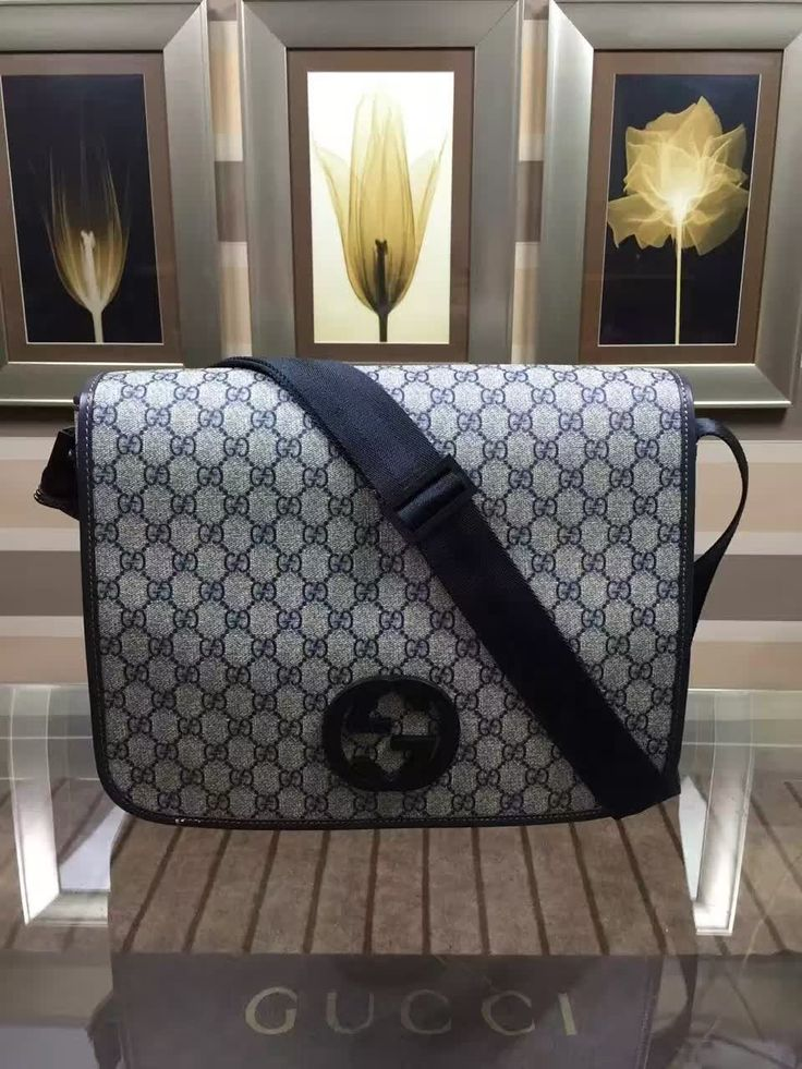 gucci Bag, ID : 54781(FORSALE:a@yybags.com), gucci backpacking backpacks, gucci cheap leather briefcase, gucci mens leather briefcase, gucci messenger backpack, gucci stylish backpacks, gucci briefcase with wheels, online gucci bags, gucci purse cost, gucci dresses online shop, guicci outlet, gucci outlet store online, online gucci outlet store #gucciBag #gucci #gucci #handbags #online