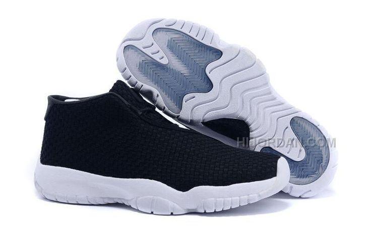 "https://www.hijordan.com/nike-2015-air-jordan-futureoreowomens-shoes-aj-11-black-white-sneakers.html Only$109.00 #NIKE 2015 AIR #JORDAN FUTURE""OREO""WOMENS #SHOES AJ 11 BLACK WHITE SNEAKERS Free Shipping!"