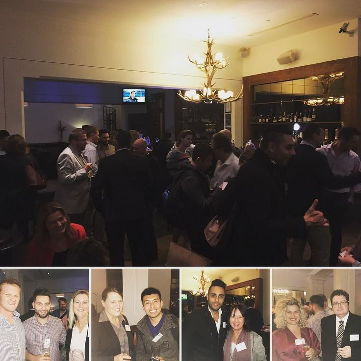 A great groups at CIDN tonight. #CIDN #networking @leodipintorealtor @addog_le_one @pointcloudsaust