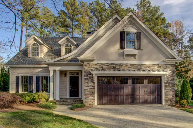Chapel Hill, NC Real Estate / 101 Cross Creek Drive 3175 sq. ft. Single Family Residential - Geebo
