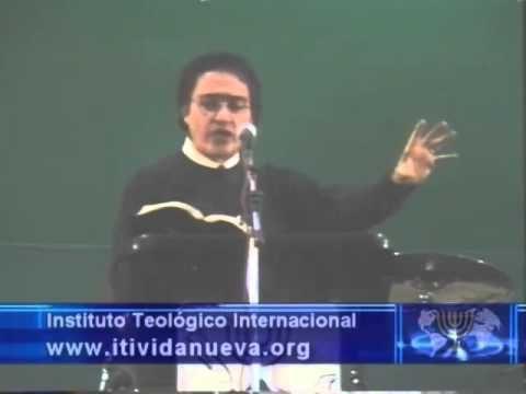 Niños criminales Armando Alducin predicaciones predicas cristianas - YouTube