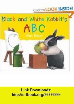 Amatuer torrent hand job bunnies babes have