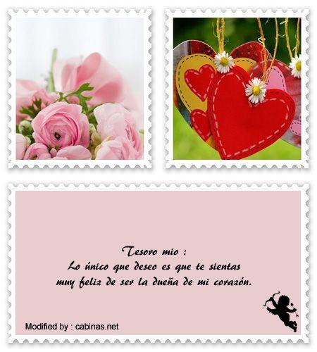 buscar tarjetas romànticas para mi novio para whatsapp,imàgenes romànticas para mi novio para whatsapp : http://www.cabinas.net/amor/mensajes-largos-de-amor.asp
