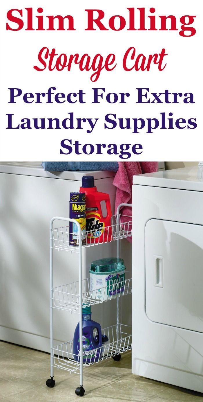 139 best laundry room ideas images on pinterest | laundry room