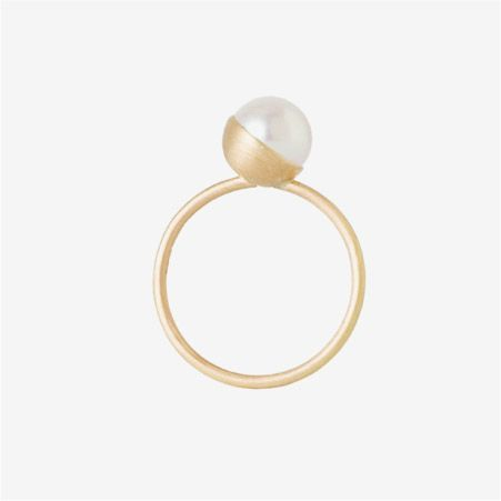 pearl collection | shihara - entrenous by LE NOEUD