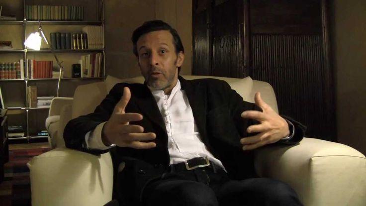 Documentary film Quantum Men filmed in Peru, Venezuela and México. Curanderismo