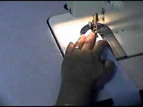 Colarinho - Processo de montagem (2/4)montagem da camisa- Solange Silva= fazendo molde da manga
