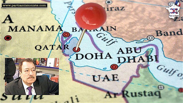 Après avoir travaillé pour de nombreux journaux arabes, Mr Abdel Bari ATWAN dirige le journal al-Quds al-Arabi, l'un des trois grands quotidiens écrits en la...