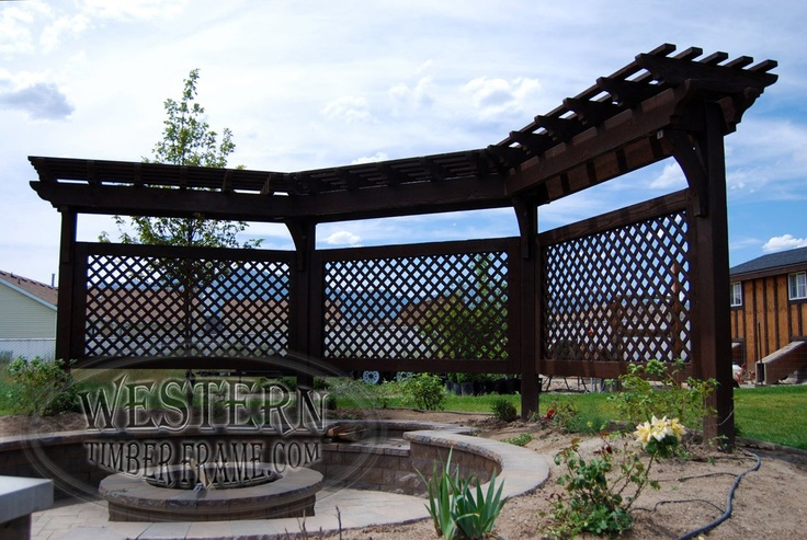1000 Images About Decor Inspiration Outdoor Spaces On