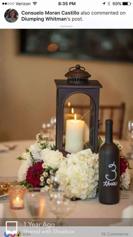 Butler barn wedding oregon   best Scott and Shelbi wedding ideas images on Pinterest  Wedding