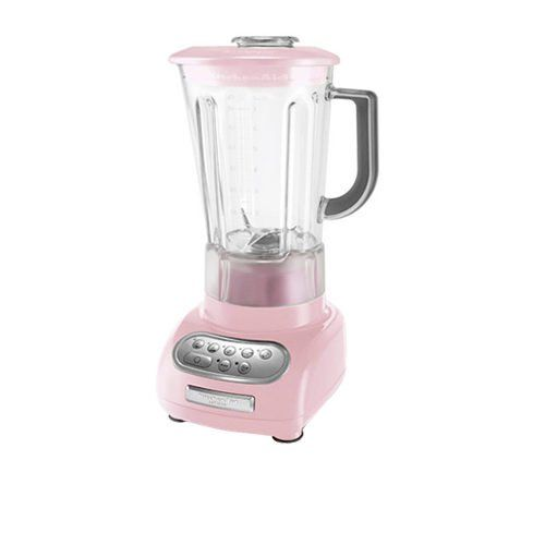 KitchenAid Artisan Blender KSB560 Pink - On Sale Now!