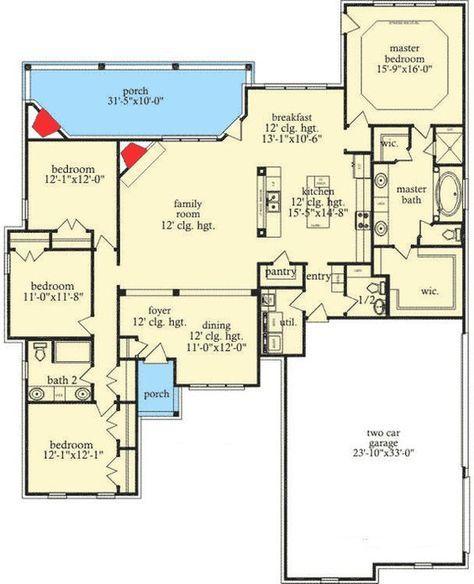 best 25 european house plans ideas on pinterest house blueprints house floor plans and. Black Bedroom Furniture Sets. Home Design Ideas