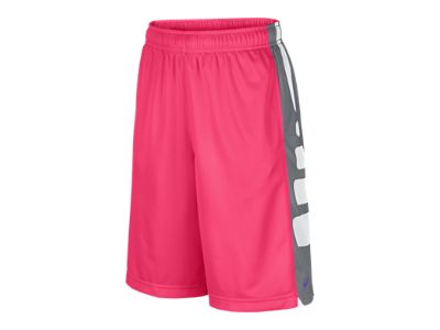 Nike Elite Shorts Boys 10 and under sizes 4 to 5 for boys