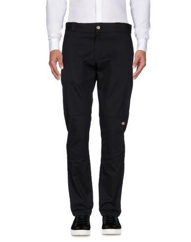 Prezzi e Sconti: #Dickies pantalone uomo Nero  ad Euro 44.00 in #Dickies #Uomo pantaloni pantaloni