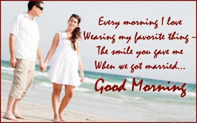 Good Morning Wishes To Lovely Wife Good Morning Images Good Morning Wishes Morning Images