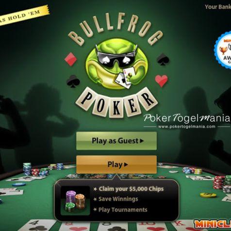 Free Online Blackjack Casinos Accepting