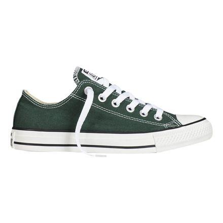 Zapatillas casual unisex Chuck Taylor All Star HI Converse
