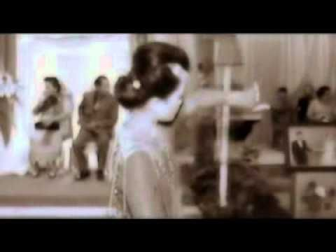 Video clip - toraja song