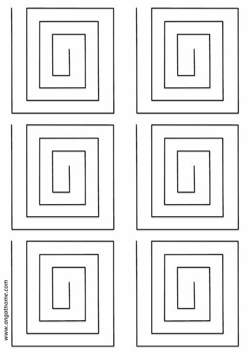 Trenazher_dlya_rezki_-_kvadratnaya_spiral_2-1 (494x700, 87Kb)