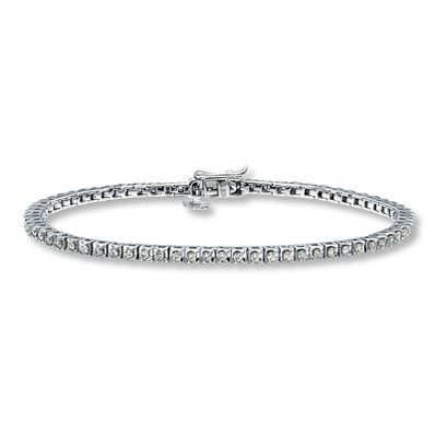 92 best jewelry images on pinterest neiman marcus for Jared jewelry the loop