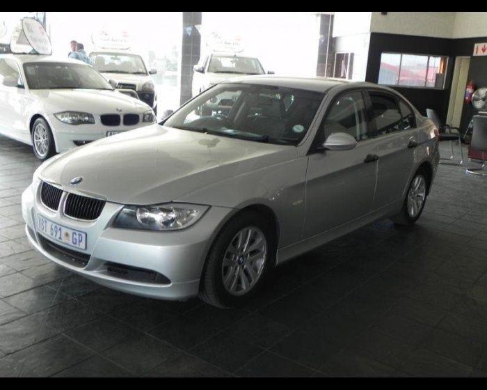 2006 BMW 3 SERIES 320I , http://www.autocity.co.za/bmw-3-series-320i-used-nigel-gau_vid_82606_rf_pi.html