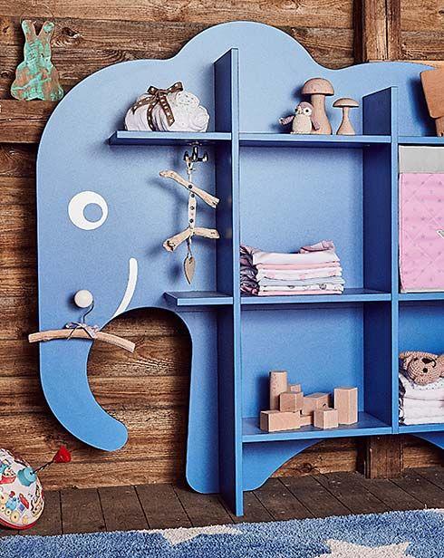 Babykleidung & Ideen fürs Kinderzimmer - nur online bei Tchibo