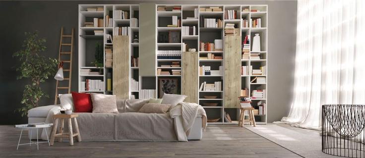 32 migliori immagini olivieri collection su pinterest portariviste mobili e alpi - Olivieri mobili prezzi ...