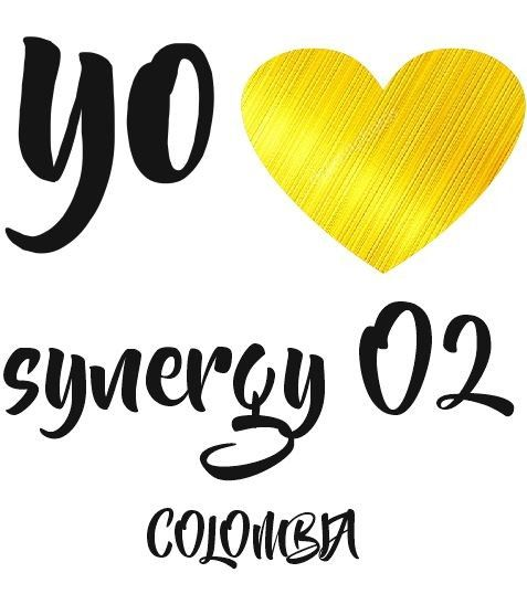 Mi mejor elección. Amor por mi familia. Synergyo2 Oxígeno líquido.  Para mantenerte con la  energía que tú y tu familia necesitan.
