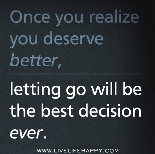 17 best inspirational divorce quotes on pinterest