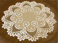 Richelieu Embroidery - Google Search