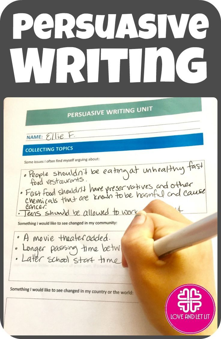 Persuasive Essay Topics For High School Students Best  Persuasive Writing Techniques Ideas On Pinterest  Love Essay  Marvelous Synonym And Persuasive Writing Argument Essay Thesis also Essay On My Family In English Best  Persuasive Writing Techniques Ideas On Pinterest  Love  Essays On Different Topics In English