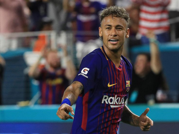 Transfer news live updates: Neymar close to PSG move, Liverpool warned over Naby Keita, rumours and gossip