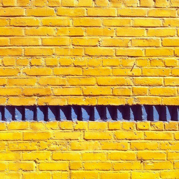 Building Blocks (photos by @Promila Shastri): Blocks Photo, Yellow Brick