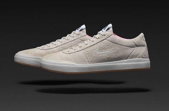 http://SneakersCartel.com Release Date: Nike SB Bruin Hyperfeel Quartersnacks #sneakers #shoes #kicks #jordan #lebron #nba #nike #adidas #reebok #airjordan #sneakerhead #fashion #sneakerscartel