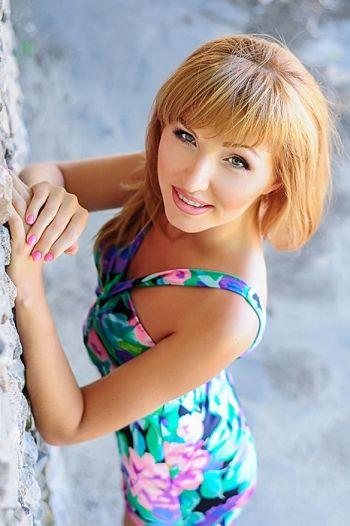 Agency Beautiful Ukrainian Ladies Software 40